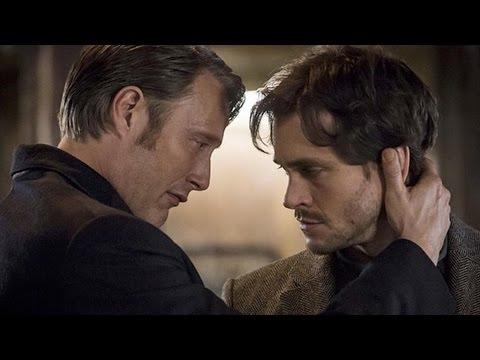 'Hannibal Season 3' Review