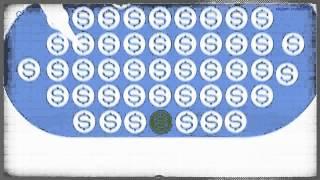 видео Деньги в банке или где хранить деньги