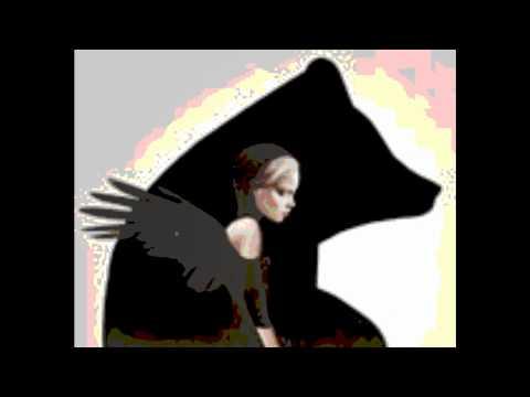 Fink - Warm Shadow