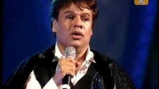 Juan Gabriel-- Abrázame Muy Fuerte