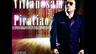 Villano San   Blanca Con Culo Remix DEMBOW Prod  Dj KaMa Studio