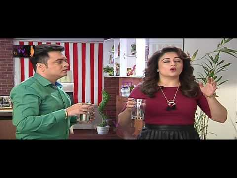 May I Come in Madam ki Sanjana yaani Neha Pendse hongi show se Bahar??? thumbnail