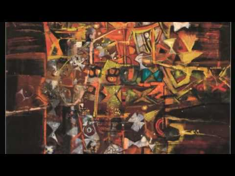 Swann Galleries African-American Fine Art Auction Preview Part 2
