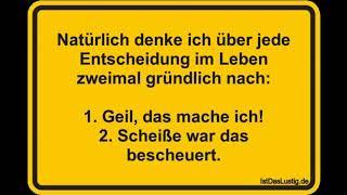 Spruche Fur Whatsapp Status Lustig