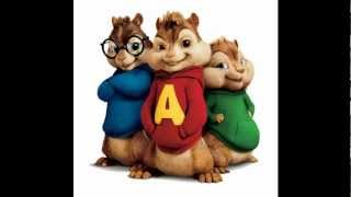 Brown Rang Chipmunks with Lyrics HD - International Villager Yo Yo Honey Singh