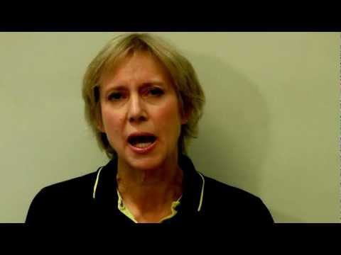 Neurological Physiotherapy in London