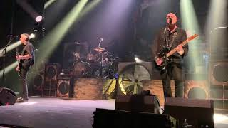 The Stranglers - Payday - Guildford 19-March-2019
