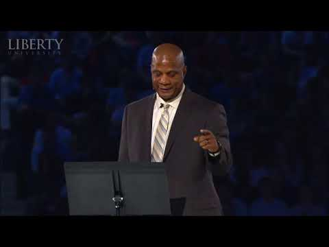 Darryl Strawberry Speaker | PDA Speakers