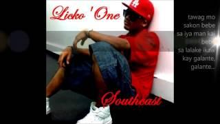 Tikalon ka gid ya(white lies) by Licko'One