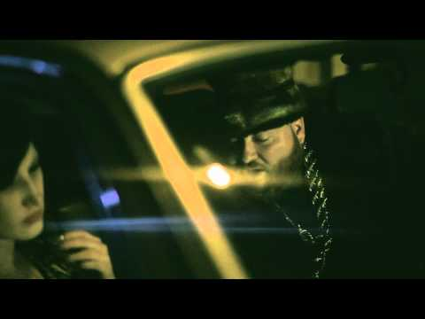 "Action Bronson & Party Supplies - ""Hookers at the Point"""