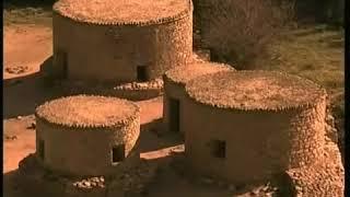 ¿Quién es Afrodita? El viaje de Afrodita