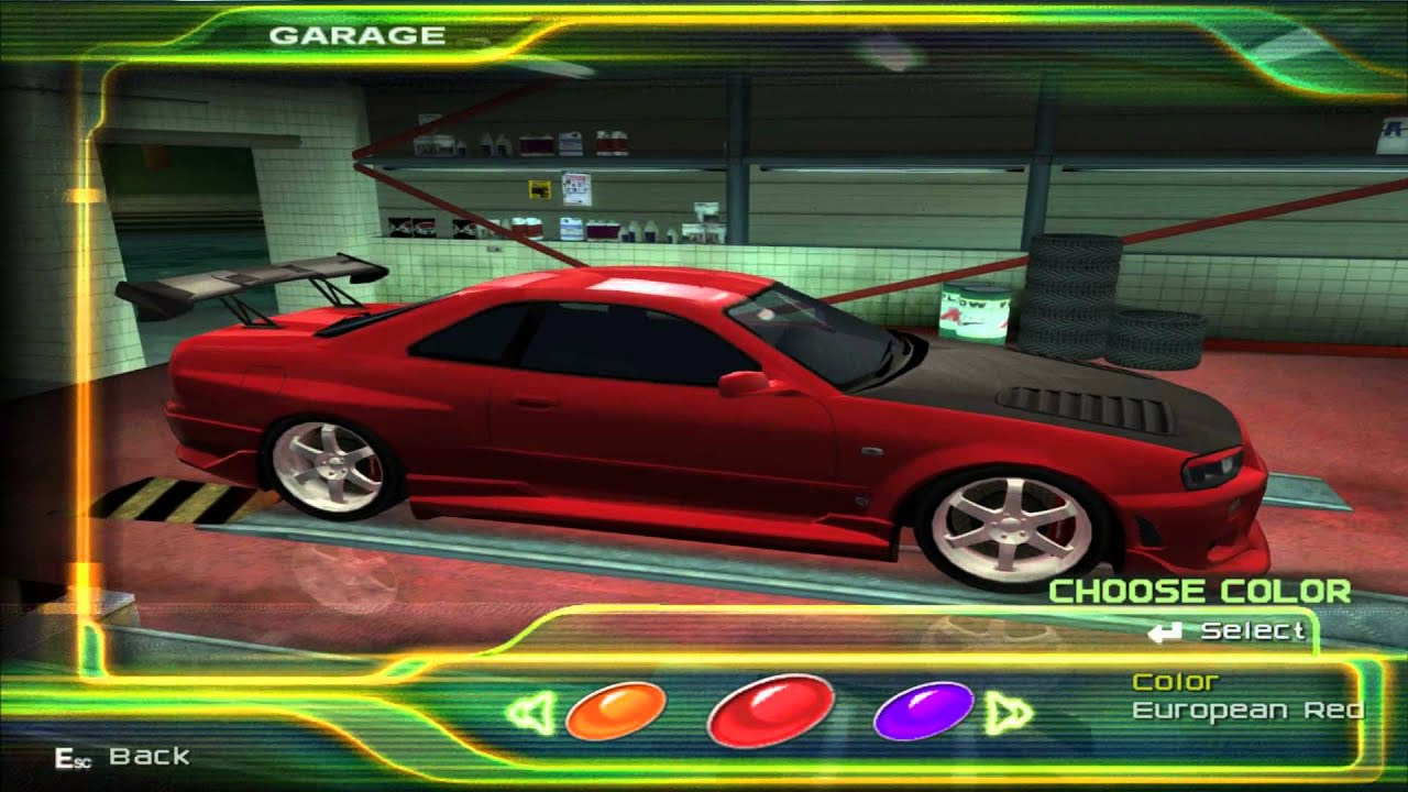 download game srs street racing syndicate rip