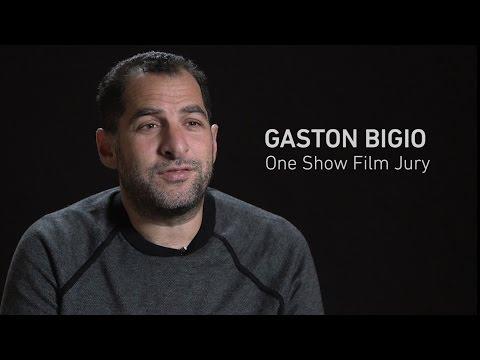 Gaston Bigeo - Pick of the Day