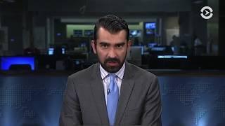 Макрон в США и армянская диаспора после Саргсяна | АМЕРИКА | 23.04.18