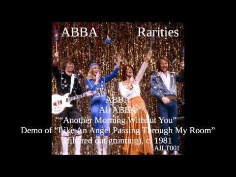 abba---ali-abba-c.-1981-[ajlt001]