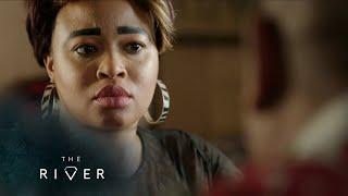 Paulina and Cobra's Nasty Deal – The River | 1 Magic
