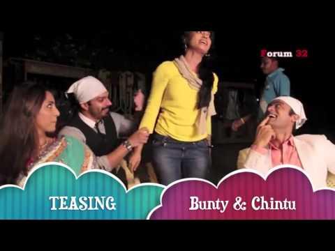 Best episodes of qubool hai