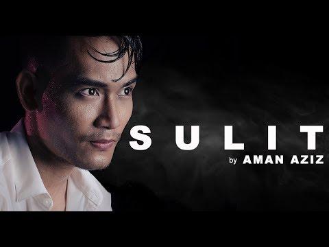 SULIT - AMAN AZIZ