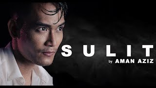 Download lagu SULIT AMAN AZIZ