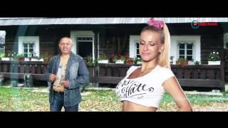NICOLAE GUTA - Esti atat de dulce si frumoasa (VIDEO OFICIAL 2015)