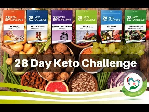 keto-resources--(the-formula-has-been-successfully-applied-100%-in-the-fat-burning-mode-with-keto)