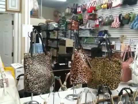 Handbags Whole Designer Hand Bags From Lydc London Usa You