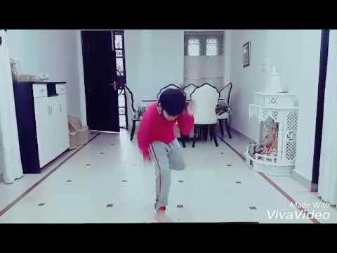 Tharki chokro (feat madhav)