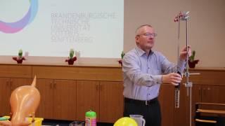 WochenKurier Lokalverlag -