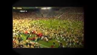 Histoire du FC Nantes