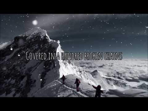 $uicideboy$ - Everest Lyrics Video
