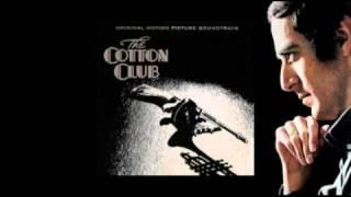 "John Barry - ""The Mooche"" (The Cotton Club, 1984)"