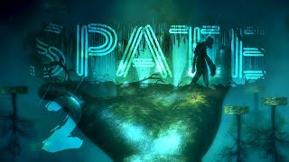 Spate: Gameplay / Let's Play - Part 2