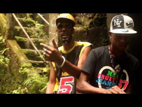 Malik Duranty   David Em feat StudiOpen Liberation by TURTLE STYLE
