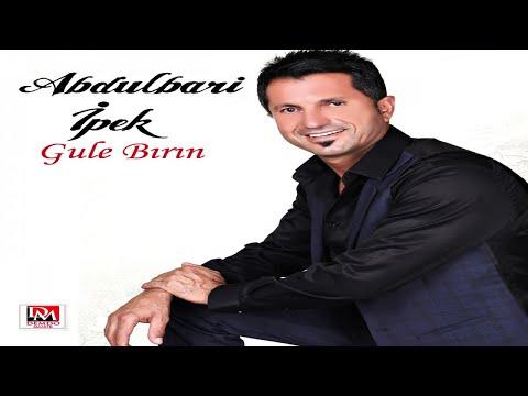 Abdulbari ipek - sebra dılemın kürtçe aşk şarkısı indir