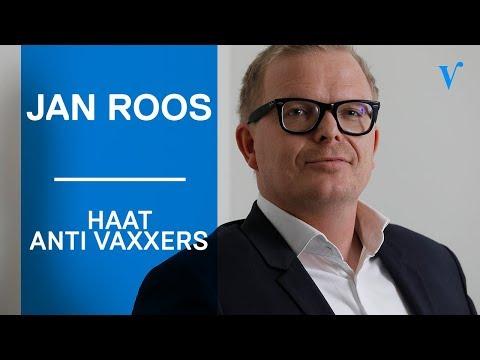 jan-roos-pleit-voor-vaccinatieplicht-|-veronica-inside