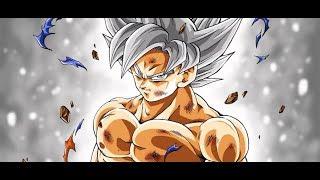 Dragon Ball Super 130 LIVE W/TIMER!!  & DISCUSSION