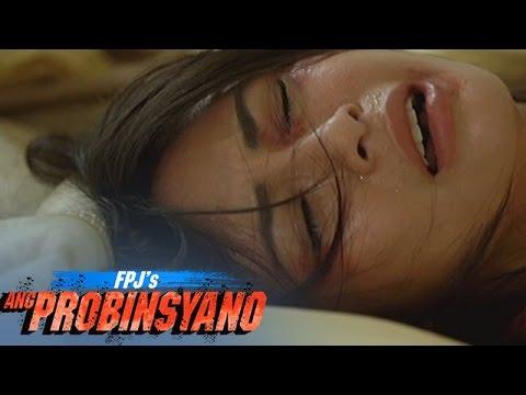 FPJ's Ang Probinsyano: Romano kills Isabel