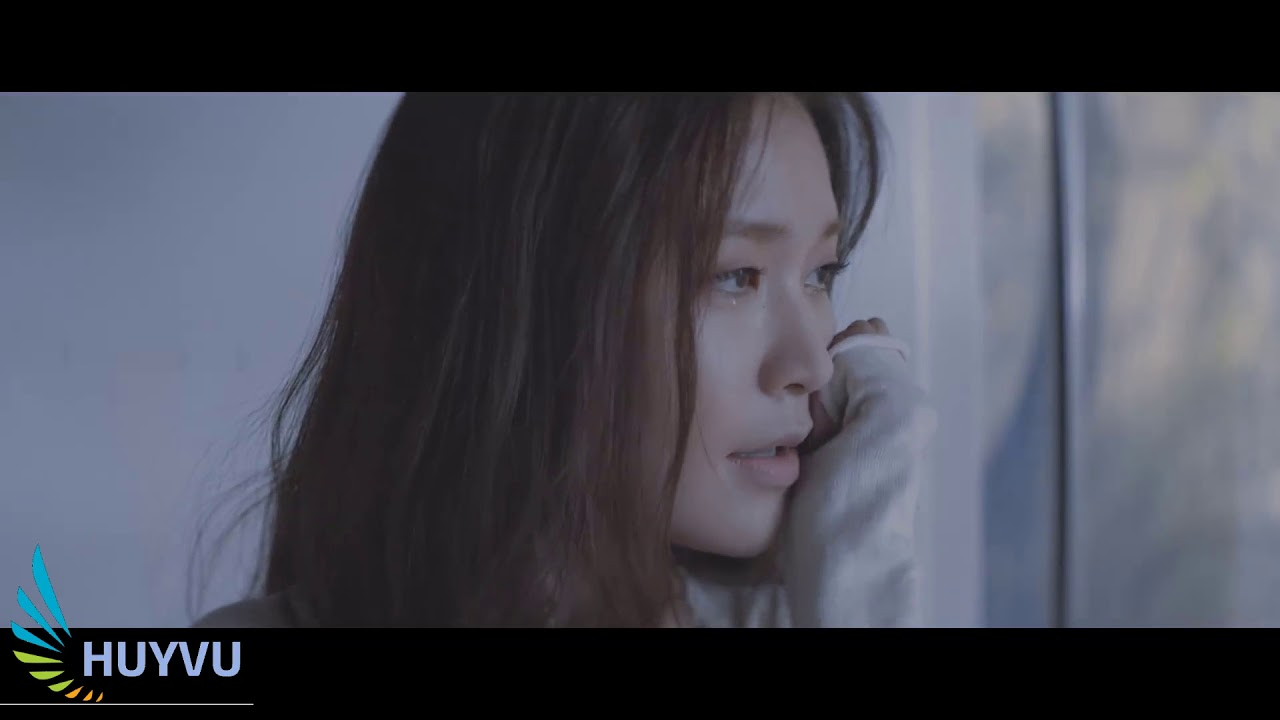 Hôm nay tôi buồn – Mv Hàn Quốc – Nghe đi rồi khóc