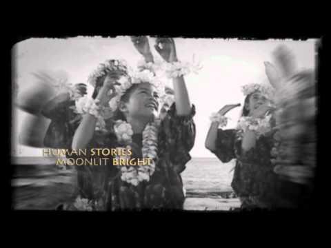Maui Film Festival 2014: Festival Trailer