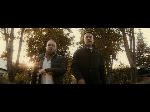 Avi x Louis Villain - Manifest ft. DJ Flip (Official Video)