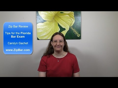 florida bar exam essays Bar professors provides private tutoring for north carolina, florida, the mbe, ube, texas and california sign up for our m be/essays seminars at wwwbarprofessorscom.