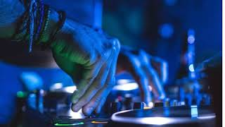 Dance/GBX Anthems July'19