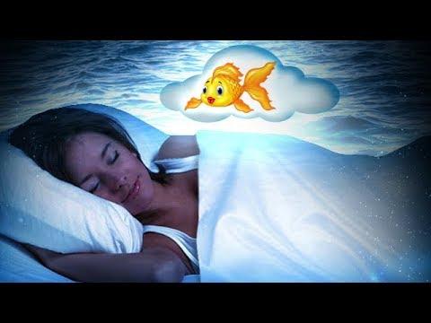 Рыба во сне - К чему снится рыба?