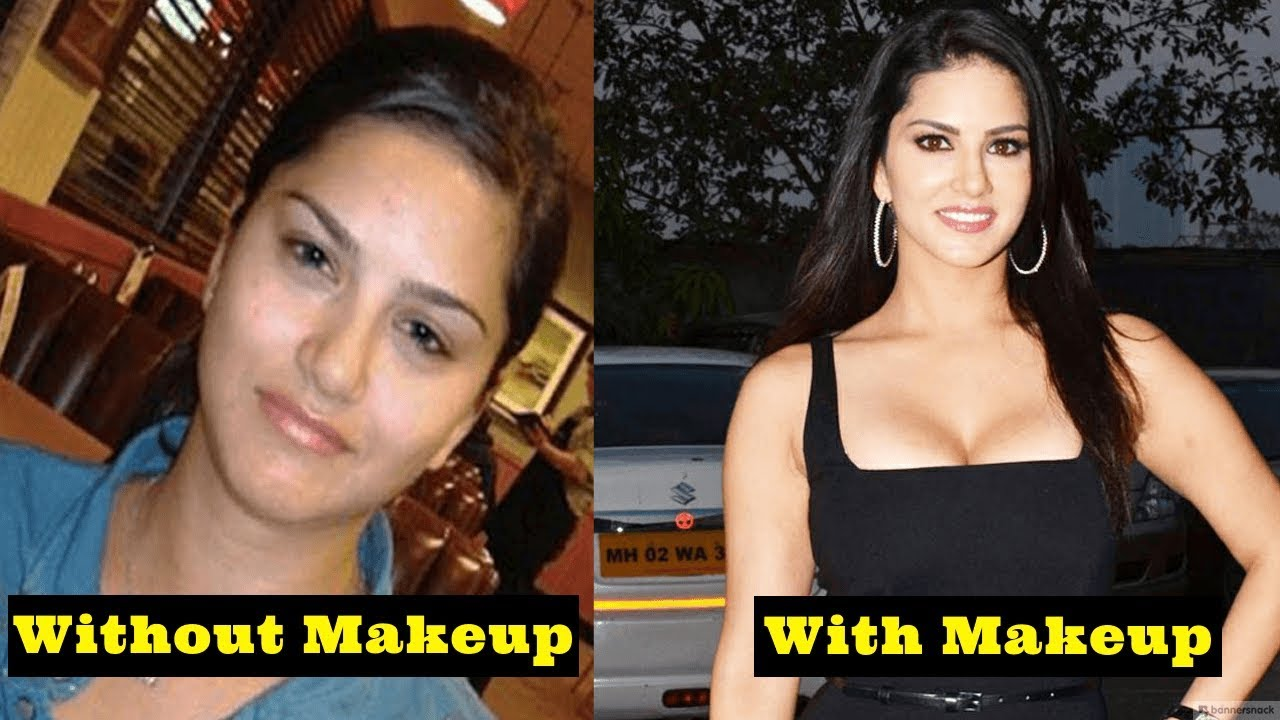 Watch 10 Pictures Of Amisha Patel Without Makeup video