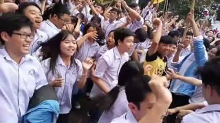 Lam Sơn EDM