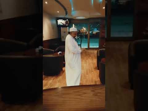 TALA Dancing Arab | KSA | PONZ TV