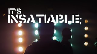 Enter Shikari - Radiate (Official Music Video)