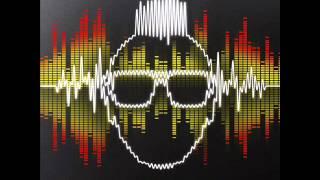 Sean Paul (ft. Konshens) Want Dem All