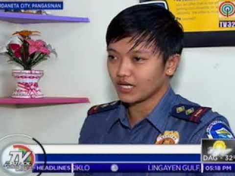 TV Patrol North Central Luzon - Oct 23, 2017