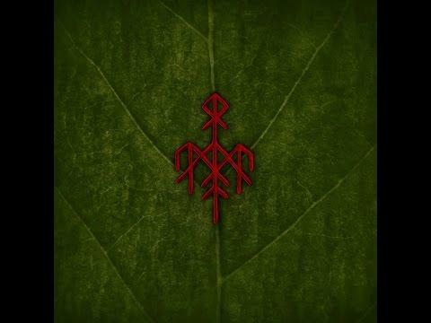 Wardruna - Runaljod - Yggdrasil [Full album]